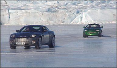 ice_chase.jpg