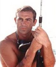 Sean_Connery_Thunderball.jpg