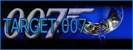 target007logo.jpg
